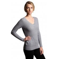 Sweaters (19)