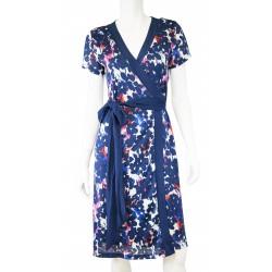 Dresses (14)