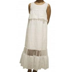 Dresses (19)